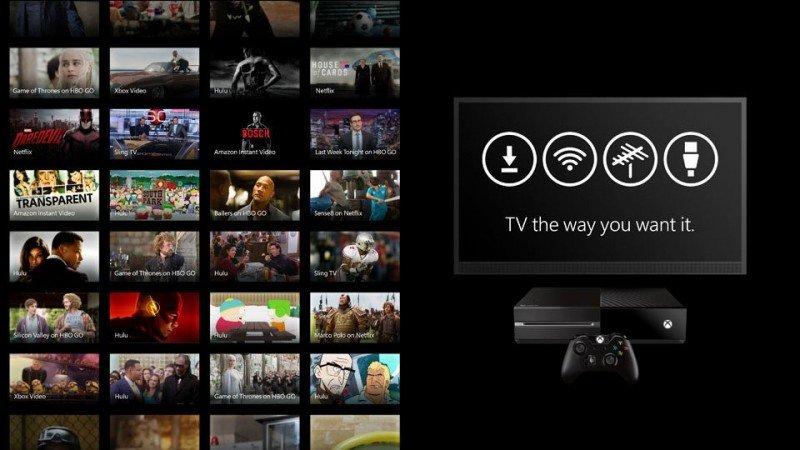 tv-xbox