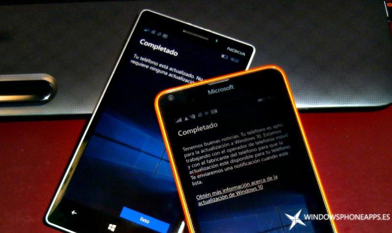 upgrade-advisor-windows-10-mobile-disponible
