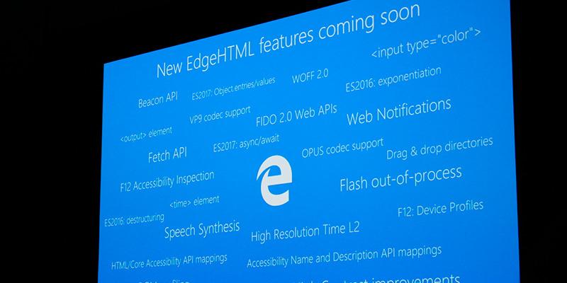 version-imagen-destacada-nuevas-caracteristicas-Microsoft-Edge