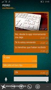 video-comprimido-enviado-nueva-version-whatsapp-2