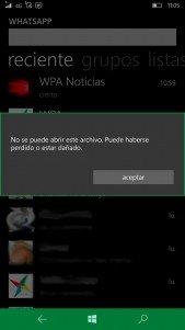 whatsapp-beta-enviar-archivos-formato-no-pdf-ejemplo-excel