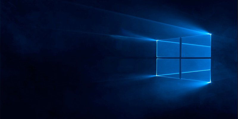 windows-10-formato-adaptado