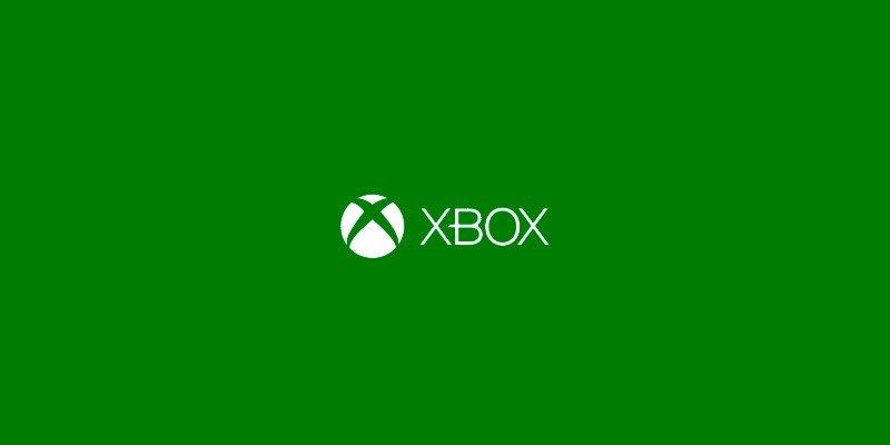 xbox-logo-portada