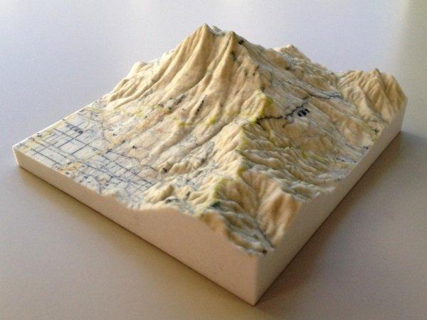 3d-map-japan-4