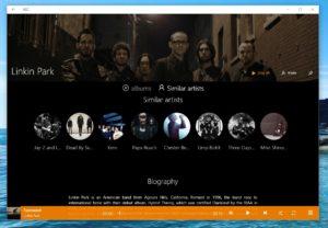 VLC anuncia que llegara como UWP para Windows 10, Xbox One, IoT y Hololens