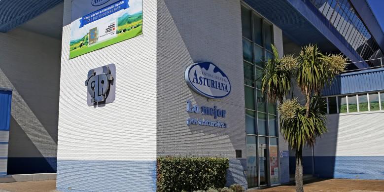 CAPSA-central-lechera-asturiana
