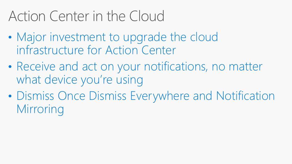 Centro-de-notificaciones-nube-Windows-10-actualización-de-aniversario