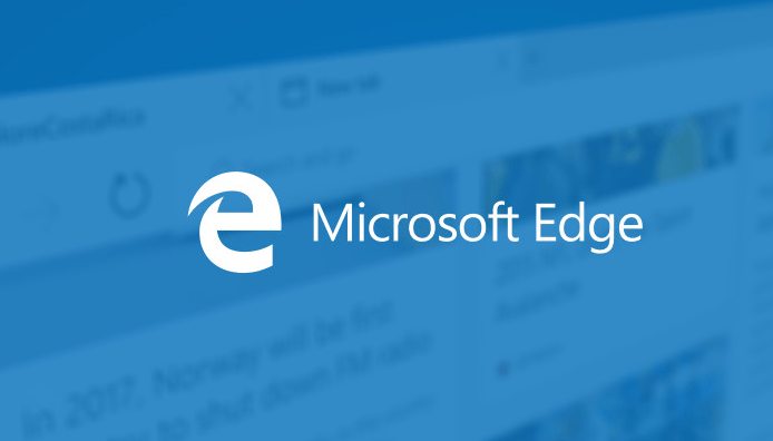 Edge logra pasar el 6% de cuota de mercado