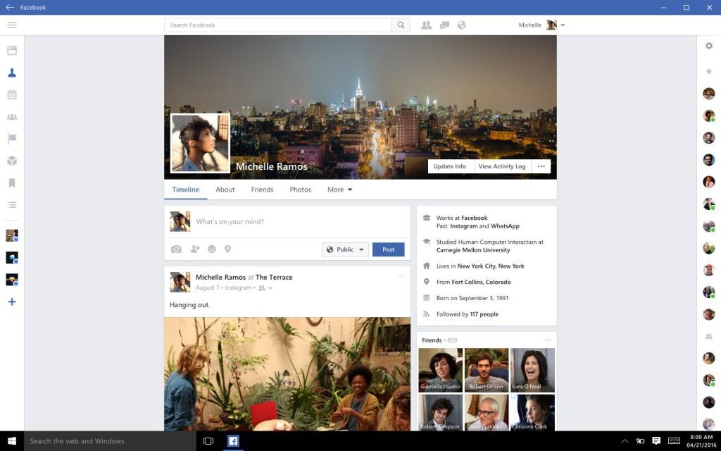 Facebook2-1024x640