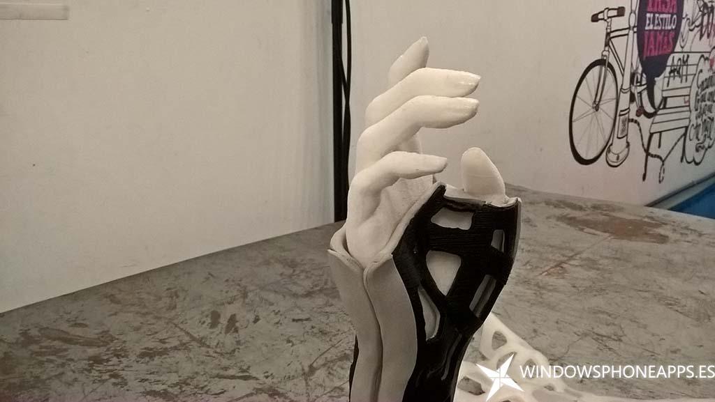 Impresora-3D (12)