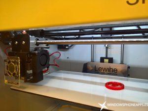 Impresora-3D (3)