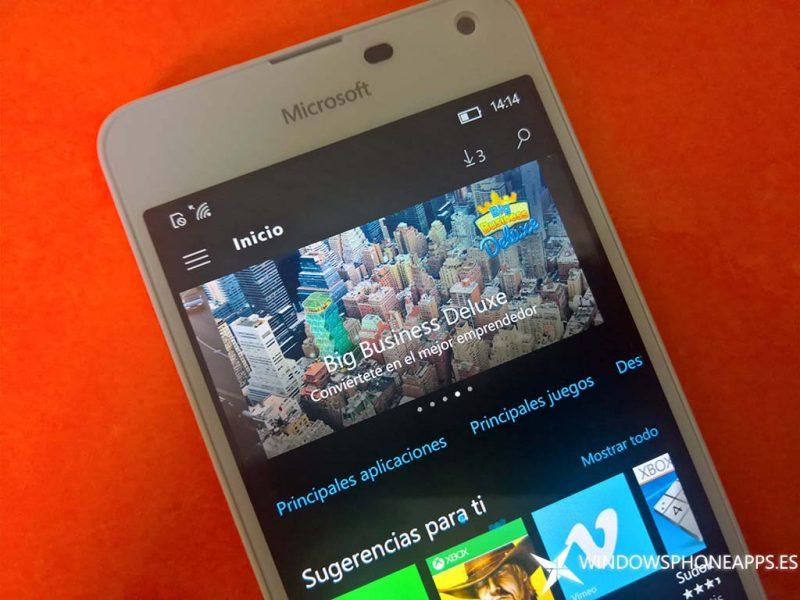¿Microsoft presentaría una versión mejorada del Lumia 650? [Actualizado]