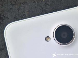 Lumia 650, analizamos a fondo el nuevo gama media de Microsoft