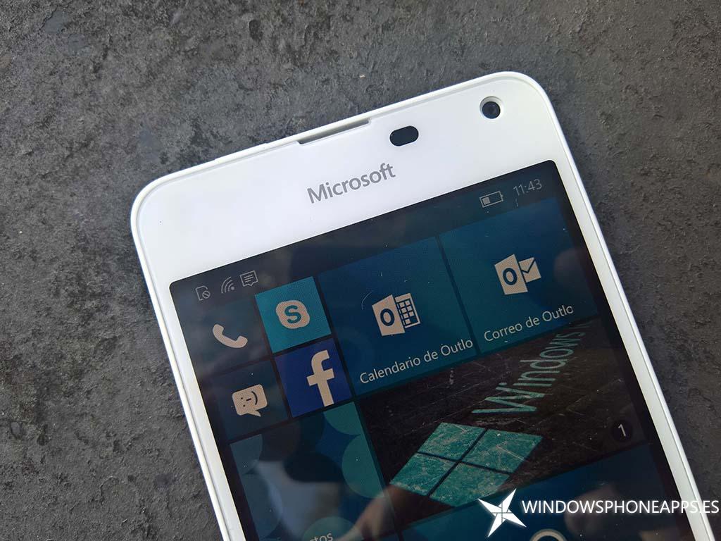 Lumia 650-14