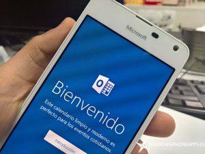 Lumia 650-19