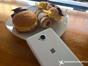 Lumia 650-20