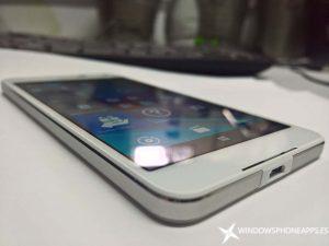Lumia 650-26