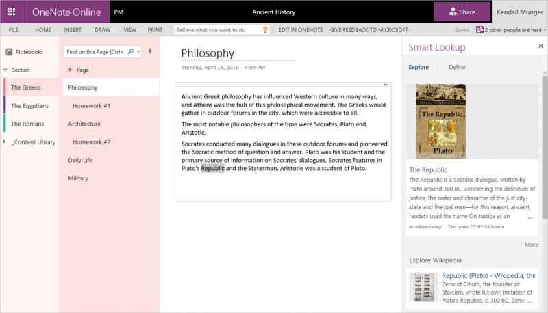 OneNote-April-roundup-5