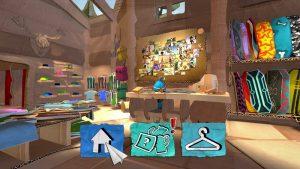 Review y Gameplay de Shred It!, un divertido título para Xbox ONE