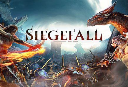 Siegefall-windows