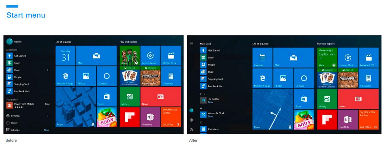 Start-menu-menú-inicio-Windows-10-2