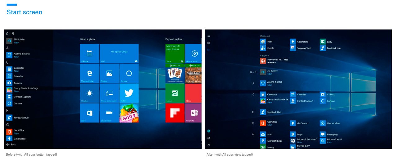 Start-screen-pantalla-de-inicio-Windows-10