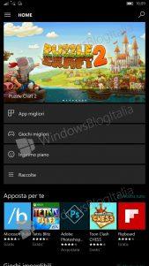 Windows-Store-Mobile-1
