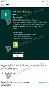 Windows-Store-Mobile-12
