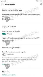 Windows-Store-Mobile-13
