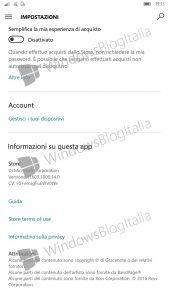 Windows-Store-Mobile-14