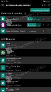 Windows-Store-Mobile-16