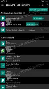 Windows-Store-Mobile-17