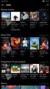 Windows-Store-Mobile-3