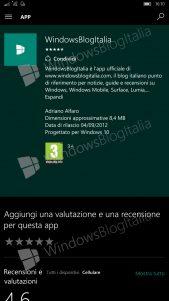 Windows-Store-Mobile-6