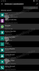Windows-Store-Mobile-9