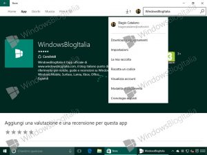 Windows-Store-PC-tablet-11