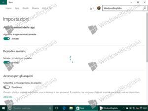 Windows-Store-PC-tablet-12
