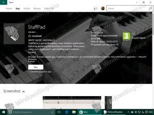 Windows-Store-PC-tablet-14