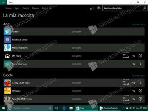 Windows-Store-PC-tablet-19