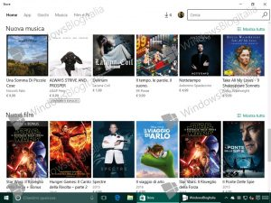 Windows-Store-PC-tablet-4