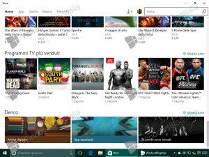 Windows-Store-PC-tablet-5
