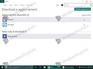 Windows-Store-PC-tablet-6