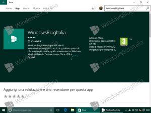 Windows-Store-PC-tablet-8