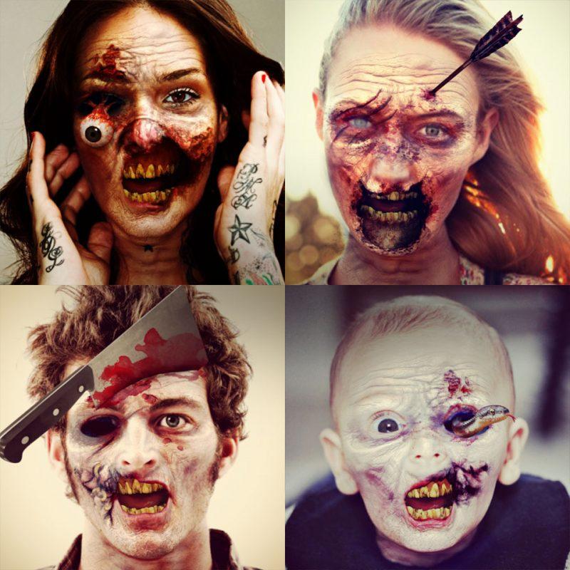 Zombify - Be a Zombie (2)