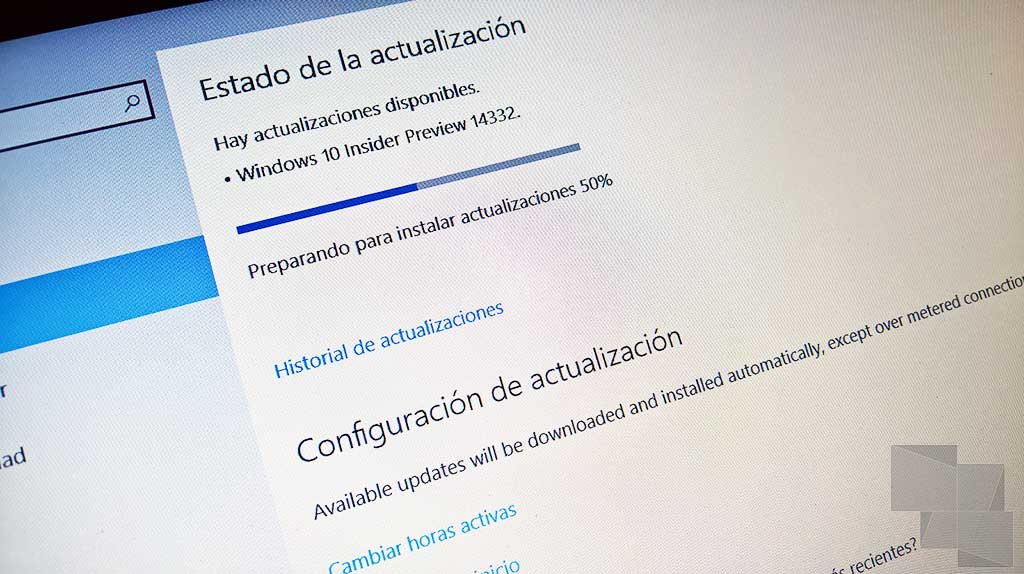 build-14332-windows-10
