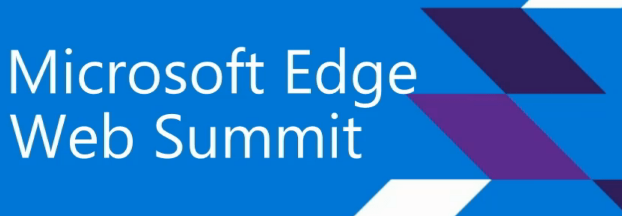 edge web summit