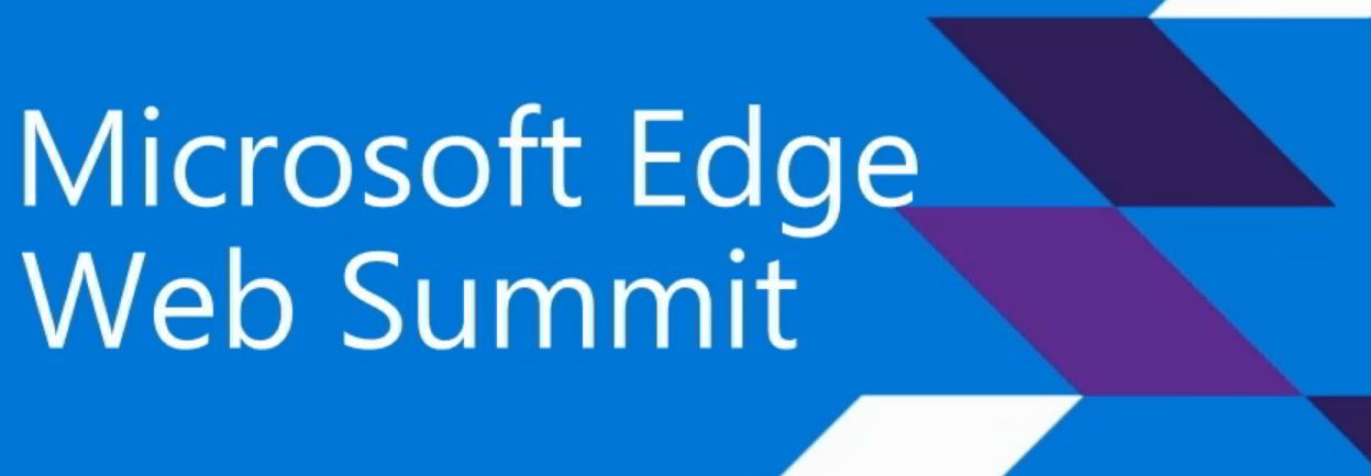 edge web summit