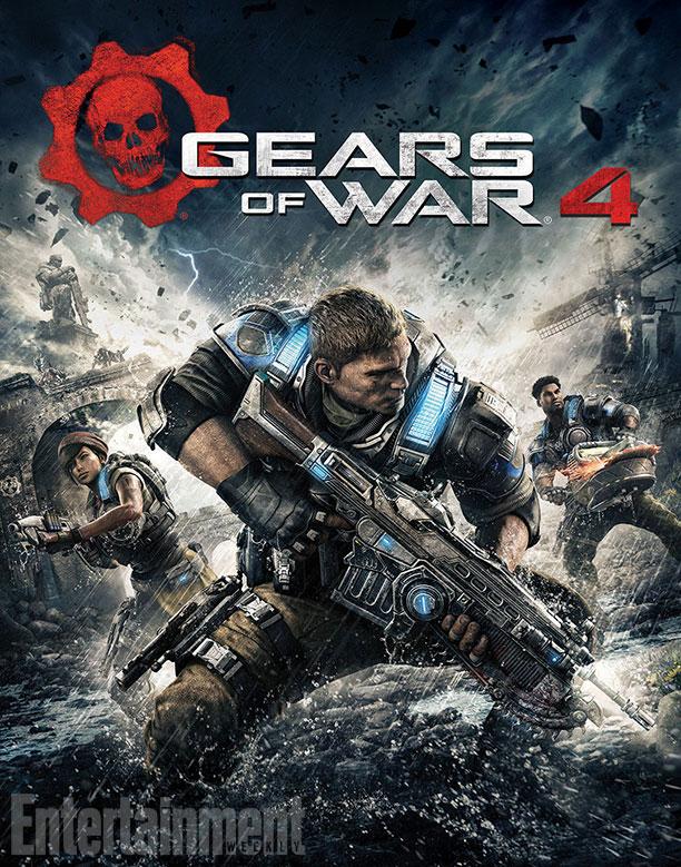 ghsfsgh-gears-of-war-4-vertical_1