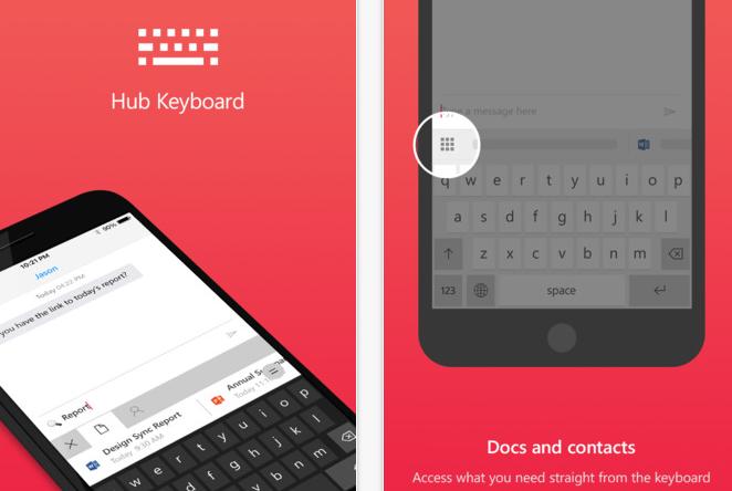 hub keyboard (2)