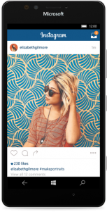 ig-in-device-with-shadow